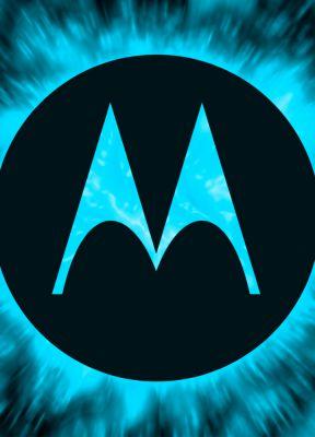 Motorola Moto G 2015, Moto X Play e Moto X Style