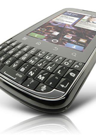 Motorola XPRT