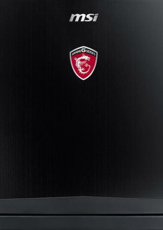 MSI GT72S Dominator Pro G Limited Edition