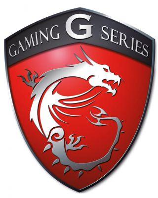 MSI GTX 960 Gaming