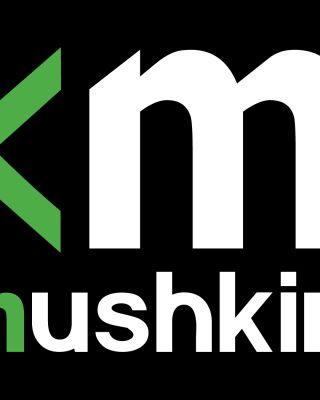 Mushkin