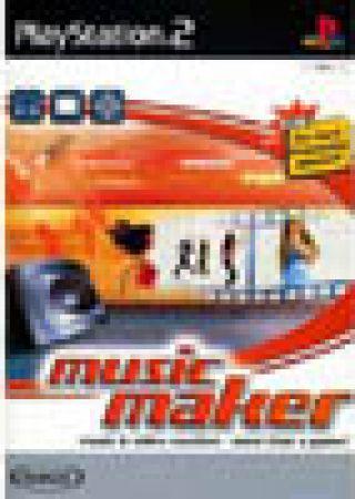 Musik Maker