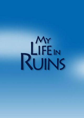 My Life in Ruins