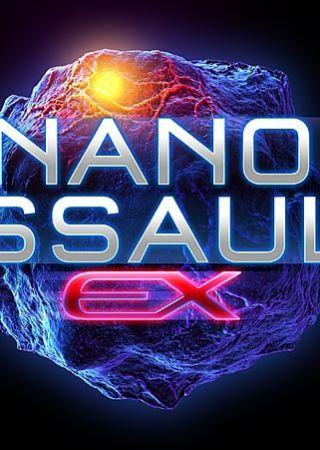Nano Assault Ex