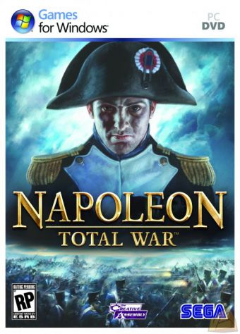 Napoleon: Total War