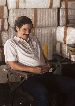 Narcos: Mexico stagione 2
