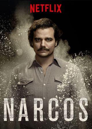 narcos 2 ita