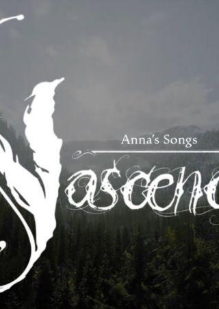 Nascence: Anna's Song