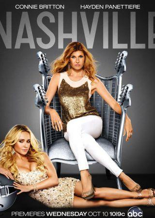 Nashville - Stagione 1