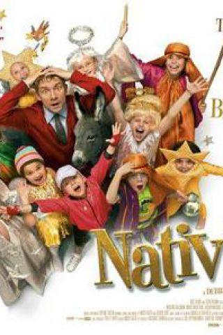 nativity 2009