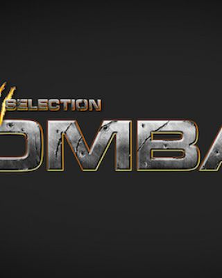 Natural Selection 2: Combat