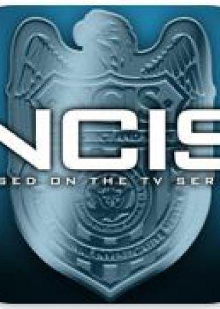 NCIS: Il gioco tratto dalla serie TV