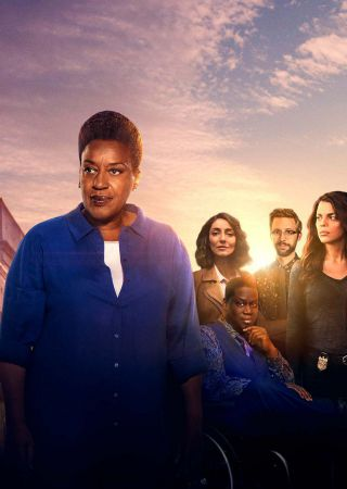 Ncis: New Orleans - Stagione 1