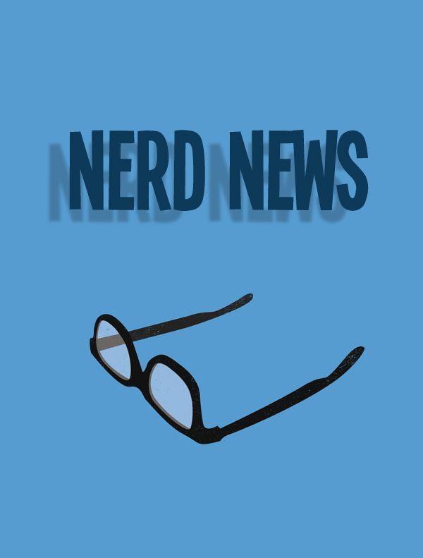 nerd Nite velocità dating Boston