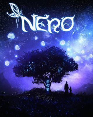 NERO: Nothing Ever Remains Obscure