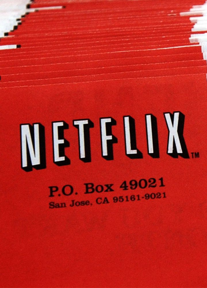 fb927cfdb6 Notizie su Netflix - Everyeye Tech