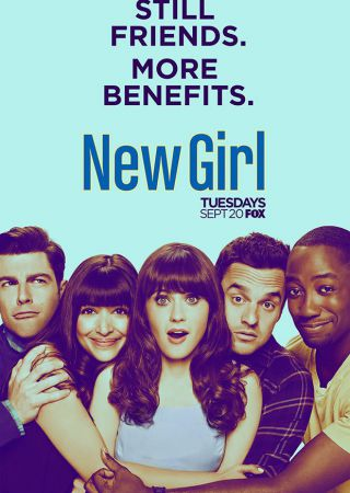 New Girl - Stagione 6