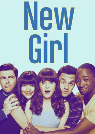 New Girl - Stagione 7