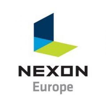 Nexon Europe