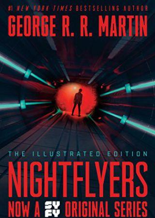 Nightflyers - Stagione 1