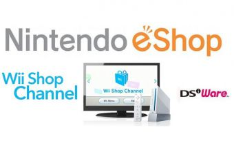 Nintendo Download