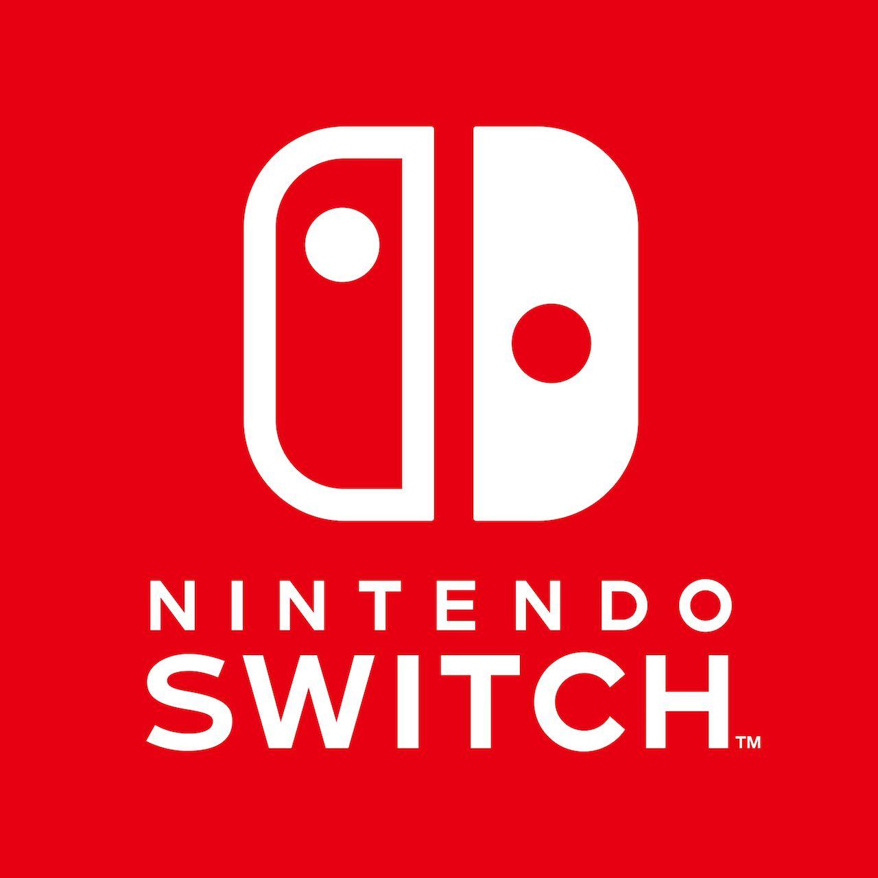 be8b3ec2e8 Notizie su Nintendo Switch - Everyeye.it