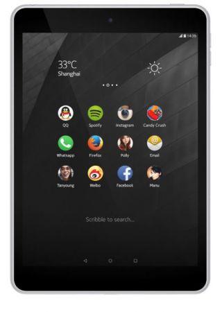 Nokia N1