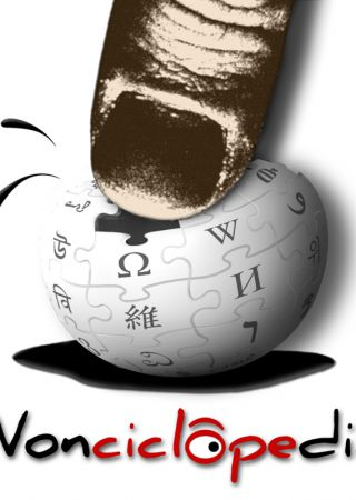 Nonciclopedia