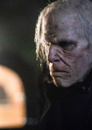 NOS4A2 - Stagione 2