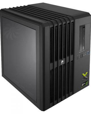 NVIDIA Battle Box