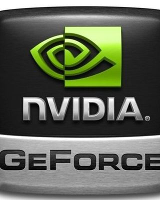 Nvidia serie 600M