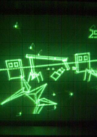 Ocelot Arcade System