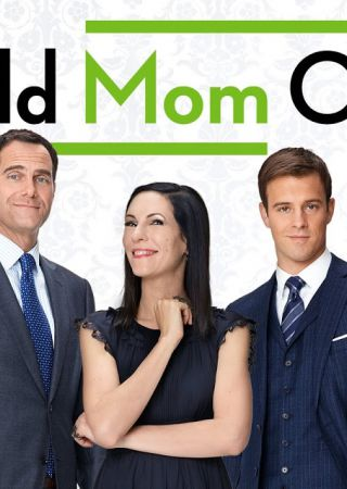 Odd Mom Out - Stagione 2