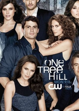 One Tree Hill - Stagione 9