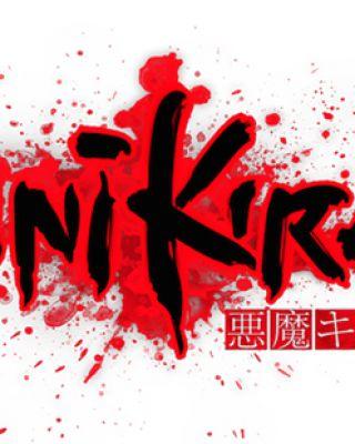 Onikira: Demon Killer
