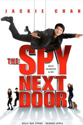 Operazione Spysitter