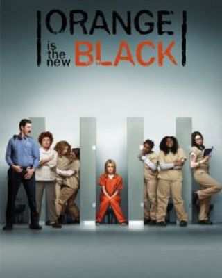 Orange Is the New Black - Stagione 5