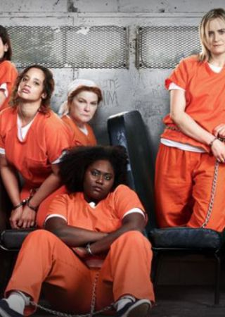Orange is The New Black - Stagione 7
