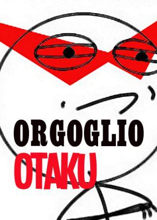 Orgoglio Otaku