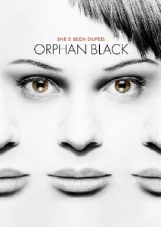 Orphan Black - Stagione 1