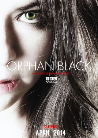 Orphan Black - Stagione 2