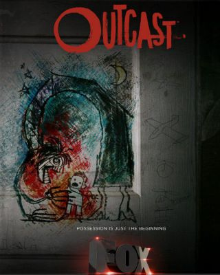 Outcast - Stagione 2