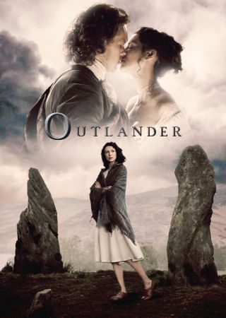Outlander - Stagione 2