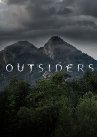 Outsiders - Stagione 1