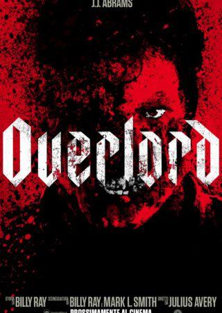 Overlord (Bad Robot)