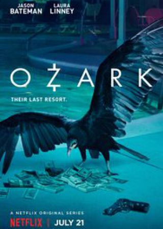 Ozark - Stagione 1