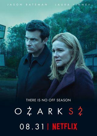 Ozark - Stagione 2