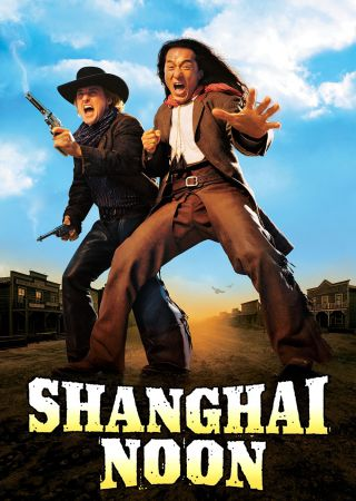 Pallottole cinesi