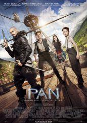 Pan: 60 anni di gioventù cinematografica