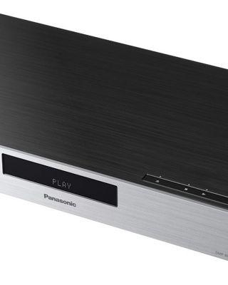 Panasonic DMP-BDT570EG